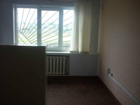 Офисные и складские помещения, Калужская область, Осипенко 19а, фотография 2