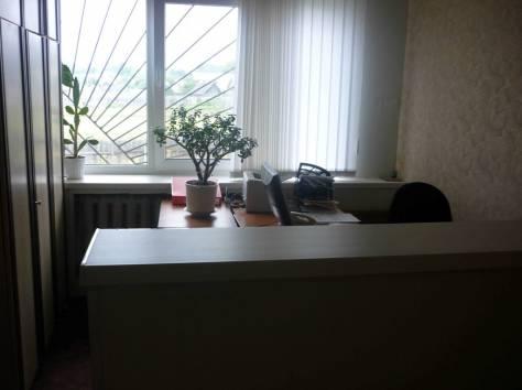 Офисные и складские помещения, Калужская область, Осипенко 19а, фотография 3