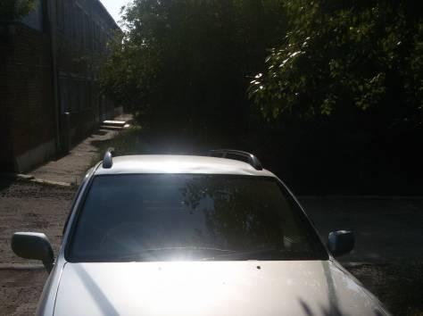 Nissan R'nessa (1998), фотография 4