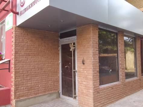 Сдам в аренду офисное помещение в центре, фотография 1