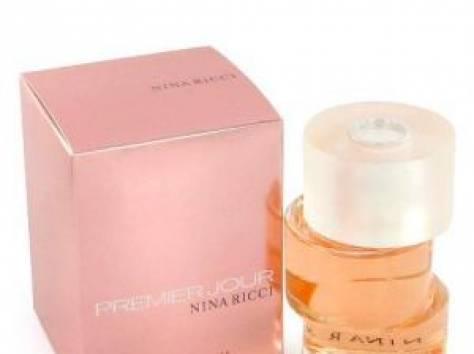 женская парфюмерия купить недорого чехов, фотография 3