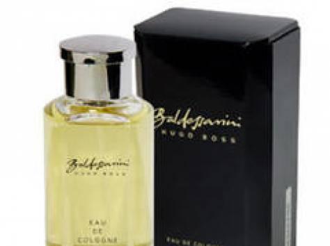 мужская парфюмерия купить недорого в чехове твой стиль24, фотография 1