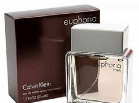 мужская парфюмерия купить недорого в чехове твой стиль24, фотография 4