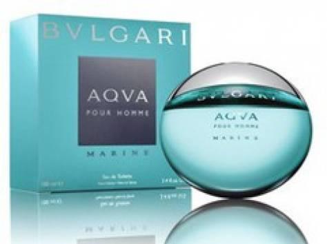 мужская парфюмерия купить недорого в чехове твой стиль24, фотография 5