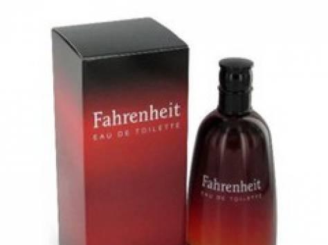 мужская парфюмерия купить недорого в чехове твой стиль24, фотография 7