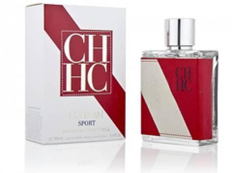мужская парфюмерия купить недорого в чехове твой стиль24, фотография 8
