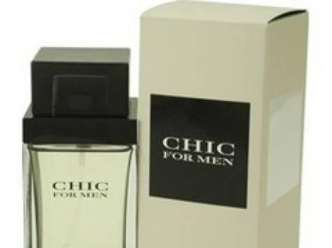 мужская парфюмерия купить недорого в чехове твой стиль24, фотография 10