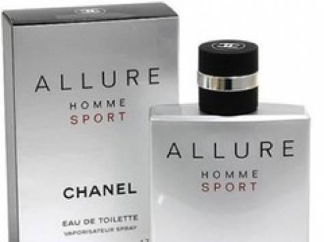 мужская парфюмерия купить недорого в чехове твой стиль24, фотография 11