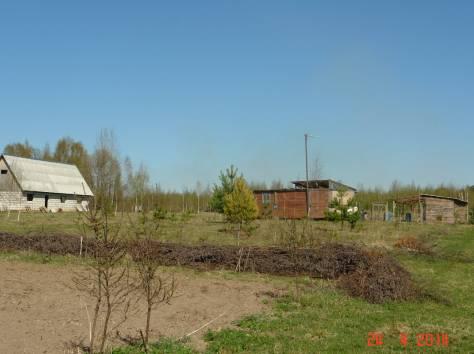 Сдам или  продам зем. участок 20ГА в  250 км отМосквы, фотография 11
