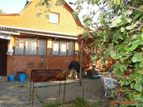Продается мини-ферма со своим пастбищем и жилым домом в 250 км от Москвы, фотография 1