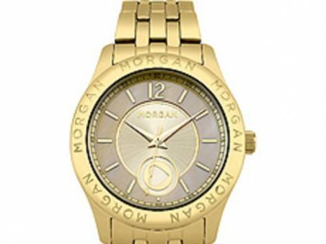 Элитная бижутерия, часы, ювелирные украшения оптом и в розницу, фотография 3