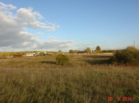 Продается зем. участок 90ГА с мини-фермой и жилым домом в 250 км от Москвы, фотография 10