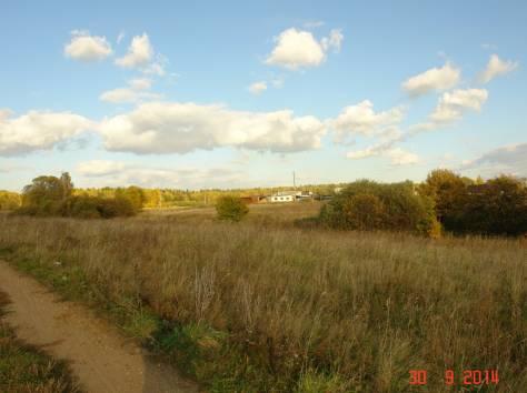 Продается зем. участок 90ГА с мини-фермой и жилым домом в 250 км от Москвы, фотография 11