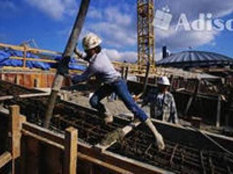 нужное работа вахтовым методом бетонщик новороссийск ремонта отделки