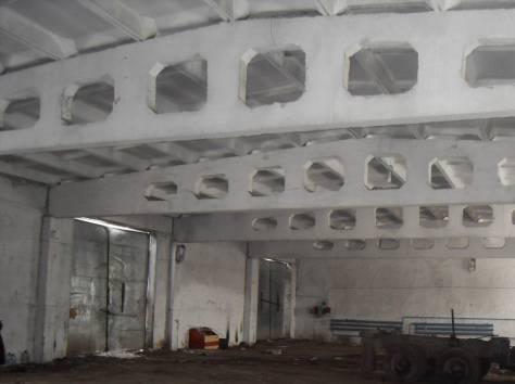Продам производственую базу, фотография 4