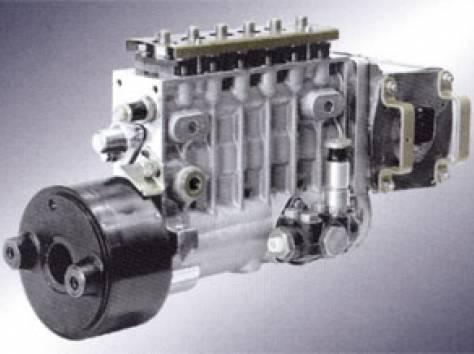 Продажа топливной аппаратуры Bosch, фотография 1
