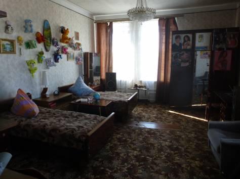 Сдам комнату, фотография 3