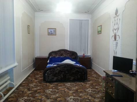 Сдам комнату, фотография 5