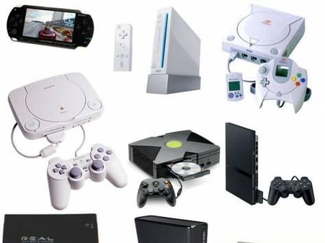 Продаю игры на PlayStation-1,-2, Xbox360 на заказ, фотография 1