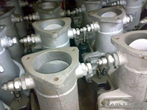 Запчасти Краз,Мзкт,Кзкт,Маз-537,Маз-543,Howo, фотография 5