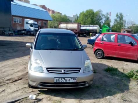 продаю Honda, фотография 2