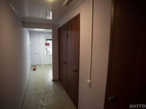 Сдается офисное помещение в центре Чапаевска, фотография 2