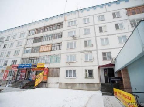 Сдается офисное помещение в центре Чапаевска, фотография 3