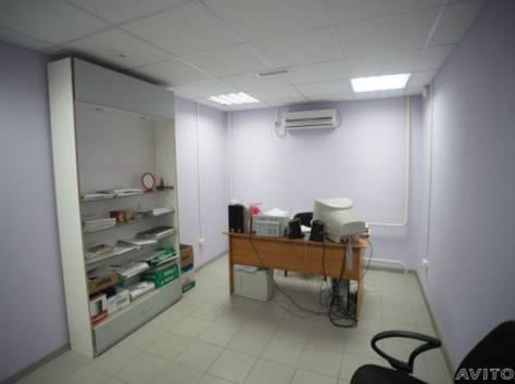 Сдается офисное помещение в центре Чапаевска, фотография 4