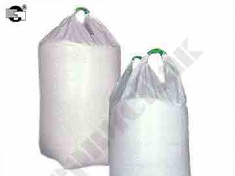 Компания СервисПак предлагает купить двухстропные Биг-бэги (мягкие контейнеры), фотография 1