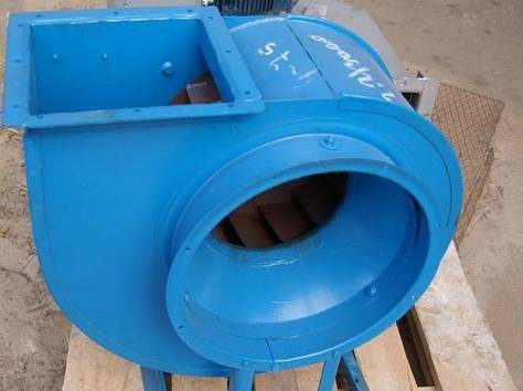Оборудование для производства пеллет, фотография 1