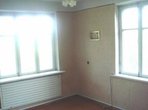Срочно, недорого! Продам  квартиру в Краснодарском крае, ст. Куринская, 60 км от моря., фотография 3