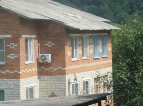 Срочно, недорого! Продам  квартиру в Краснодарском крае, ст. Куринская, 60 км от моря., фотография 8