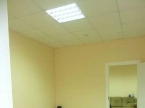продаю офис, фотография 3