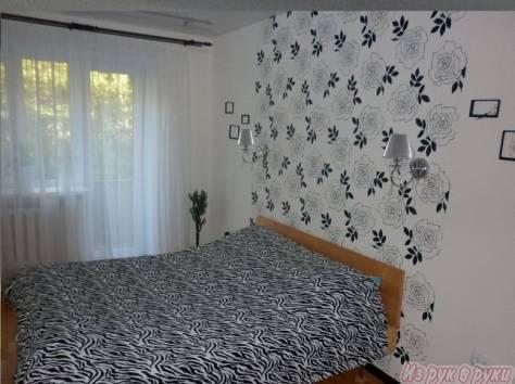 3-комнатная рядом с источником с минеральной водой, фотография 3