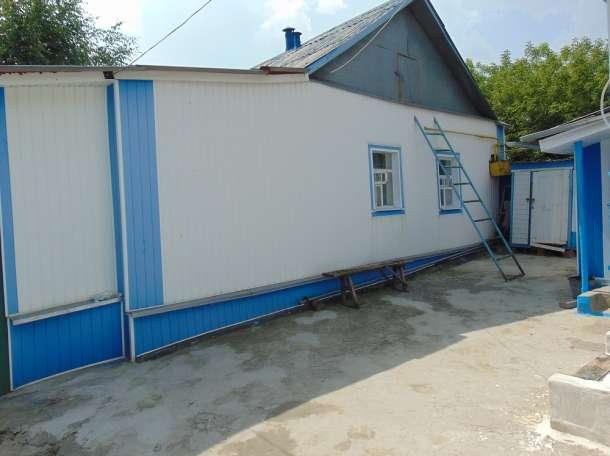 Продам дом в селе Средние Лубянки Волоконовского района, фотография 3