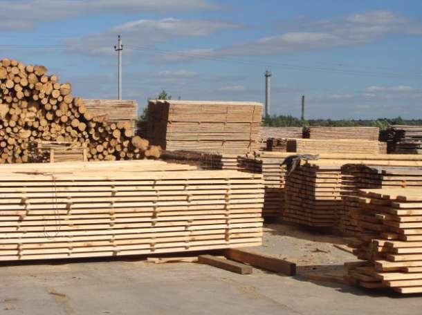 михнево лесной причал 2 стройматериалы каталог фото