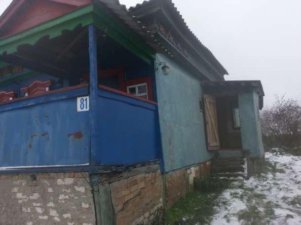 Дом, Рязанская район,д.Жолобова Слобода, фотография 3