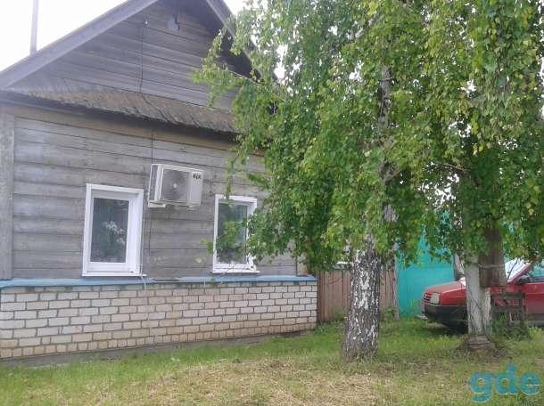 продажа., хвалынск., фотография 3