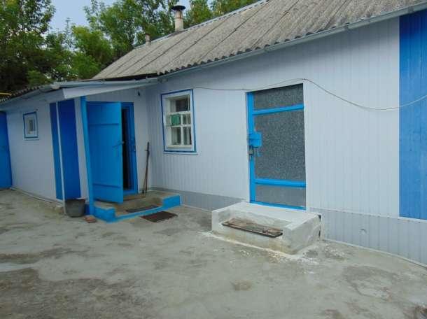 Продам дом в селе Средние Лубянки Волоконовского района, фотография 4