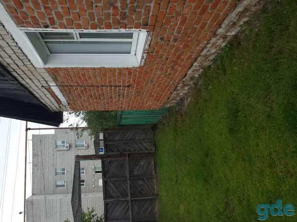 Продажа квартиры, улица Ленина, дом 26, кв 1, фотография 1