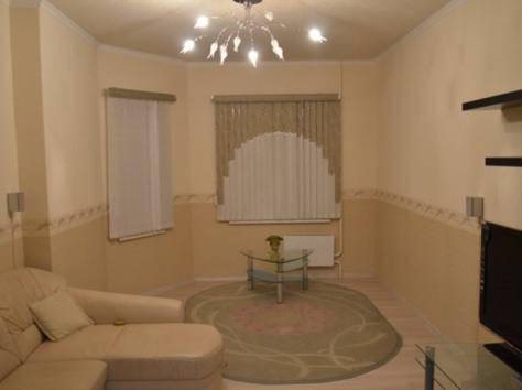 вид фото ремонта квартир в монолитном доме сделали