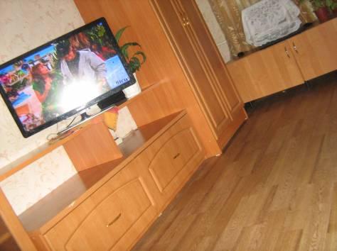 продается двухкомнатная квартира, РБ, фотография 1