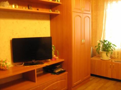 продается двухкомнатная квартира, РБ, фотография 2