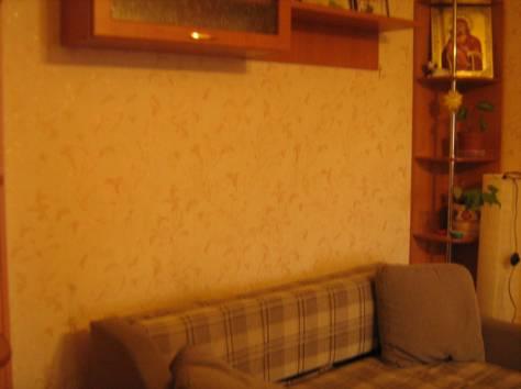 продается двухкомнатная квартира, РБ, фотография 5