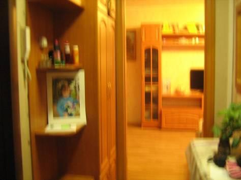 продается двухкомнатная квартира, РБ, фотография 6