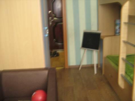 продается двухкомнатная квартира, РБ, фотография 7