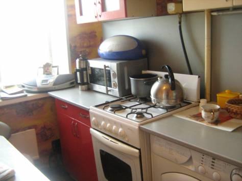 продается двухкомнатная квартира, РБ, фотография 8