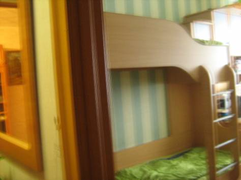 продается двухкомнатная квартира, РБ, фотография 9