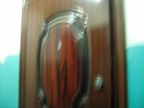 продается двухкомнатная квартира, РБ, фотография 10