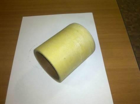 Продам втулки балансиров, фотография 3